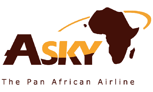 asky-airlines