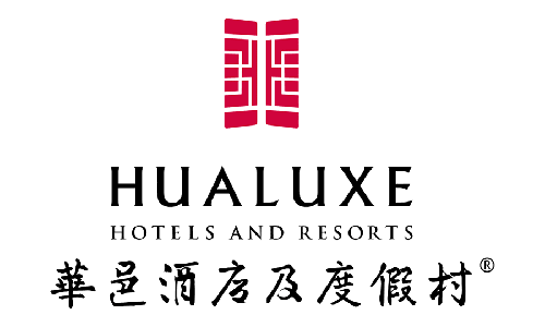 hualuxe-hotels